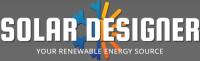 Affordable Solar, LLC