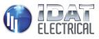 IDAT Electrical