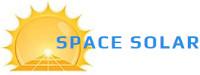 Space Solar Service Pty Ltd