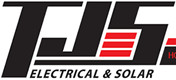 TJS Electrical and Solar