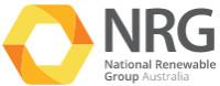 National Renewable Group (NRG)