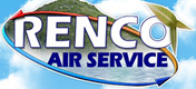 Renco Air Service BVBA