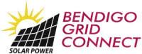 Bendigo Grid Connect