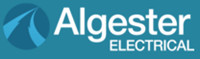 Algester Electrical