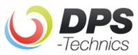 DPS-Technics