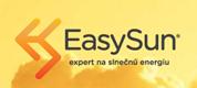 EasySun, s.r.o.