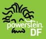 Powerstein DF
