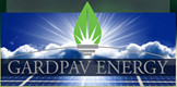 Gardpav Energy