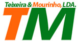 Teixeira & Mourinho, Lda.