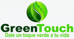 GreenTouch