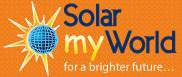 Solar myWorld