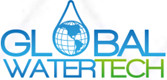 Global Water Tech Mexico
