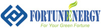 Fortune Energy