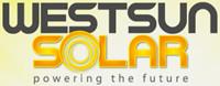 Westsun Solar Power Perth