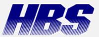 Supo HBS International Limited