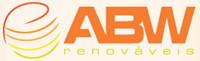 ABW Renováveis