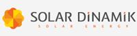 Solar Dinamik Enerji A.Ş.