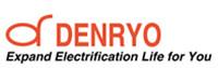 Denryo Co., Ltd.