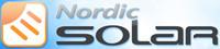 Nordic Solar Sweden AB