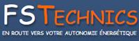 FS Technics
