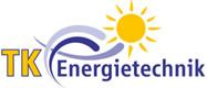 TK-Energietechnik GmbH