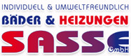 Bäder & Heizungen Sasse GmbH