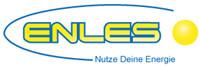 Enles GmbH & Co.KG