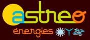 Astreo Energies