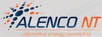 Alenco NT