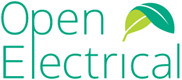 Open Electrical