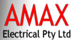 Amax Electrical Pty Ltd