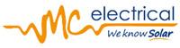 MC Solar & Electrical Pty Ltd.