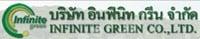Infinite Green Co., Ltd