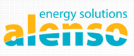 Alenso Energy Solutions