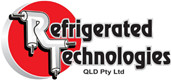 Refrigerated Technologies (QLD) Pty Ltd