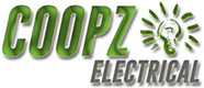 Coopz Electrical Pty Ltd