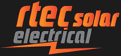 RTEC Electrical