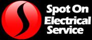 Spot On Electrical Service