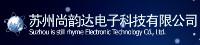 Suzhou Shangyunda Electronic Technology., Ltd.