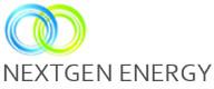 Nextgen Energy