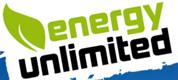 Energy Unlimited GmbH