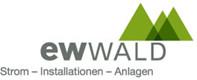 EW Wald AG