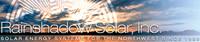 Rainshadow Solar, Inc.