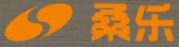 Shandong Sangle Solar Energy Co., Ltd.