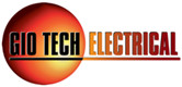 Gio Tech Electrical