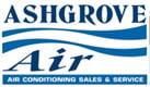 Ashgrove Air – Stower Electrical