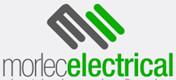 Morlec Electrical Qld Pty Ltd