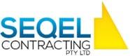 SEQEL Contracting Pty Ltd