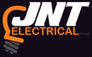 JNT Electrical