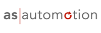 As-automotion ag